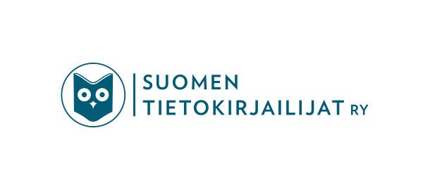 Etusivu - Suomen tietokirjailijat ry