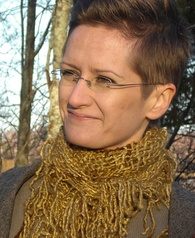 Tiia Aarnipuu