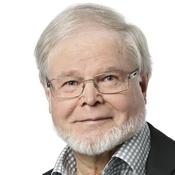 Silvo Kaasalainen