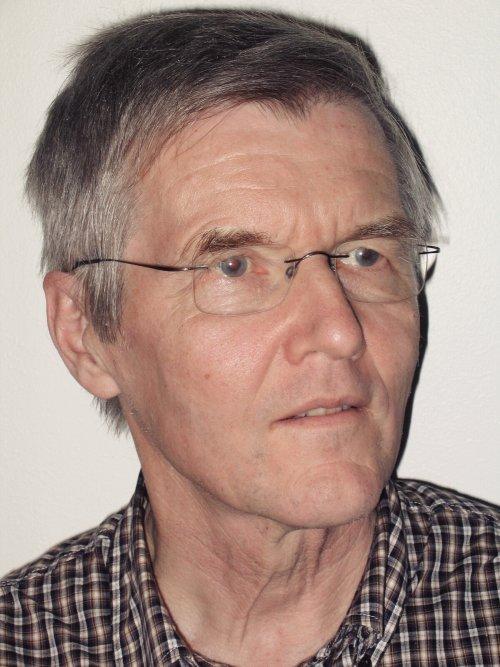 Matti Lehtinen