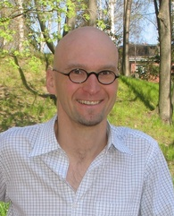 Harri Hautajärvi