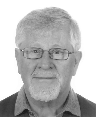 Mike Jurvélius