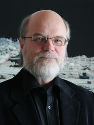 Jussi Jäppinen