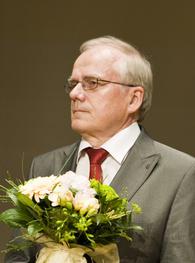 Raimo Jussila