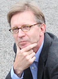 Juhani Koivisto