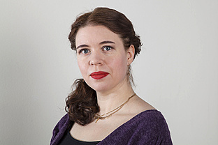 Anna Kontula
