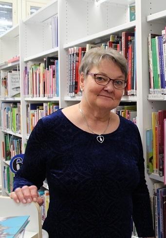 Mervi Koski
