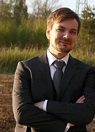 Juho Kuorikoski