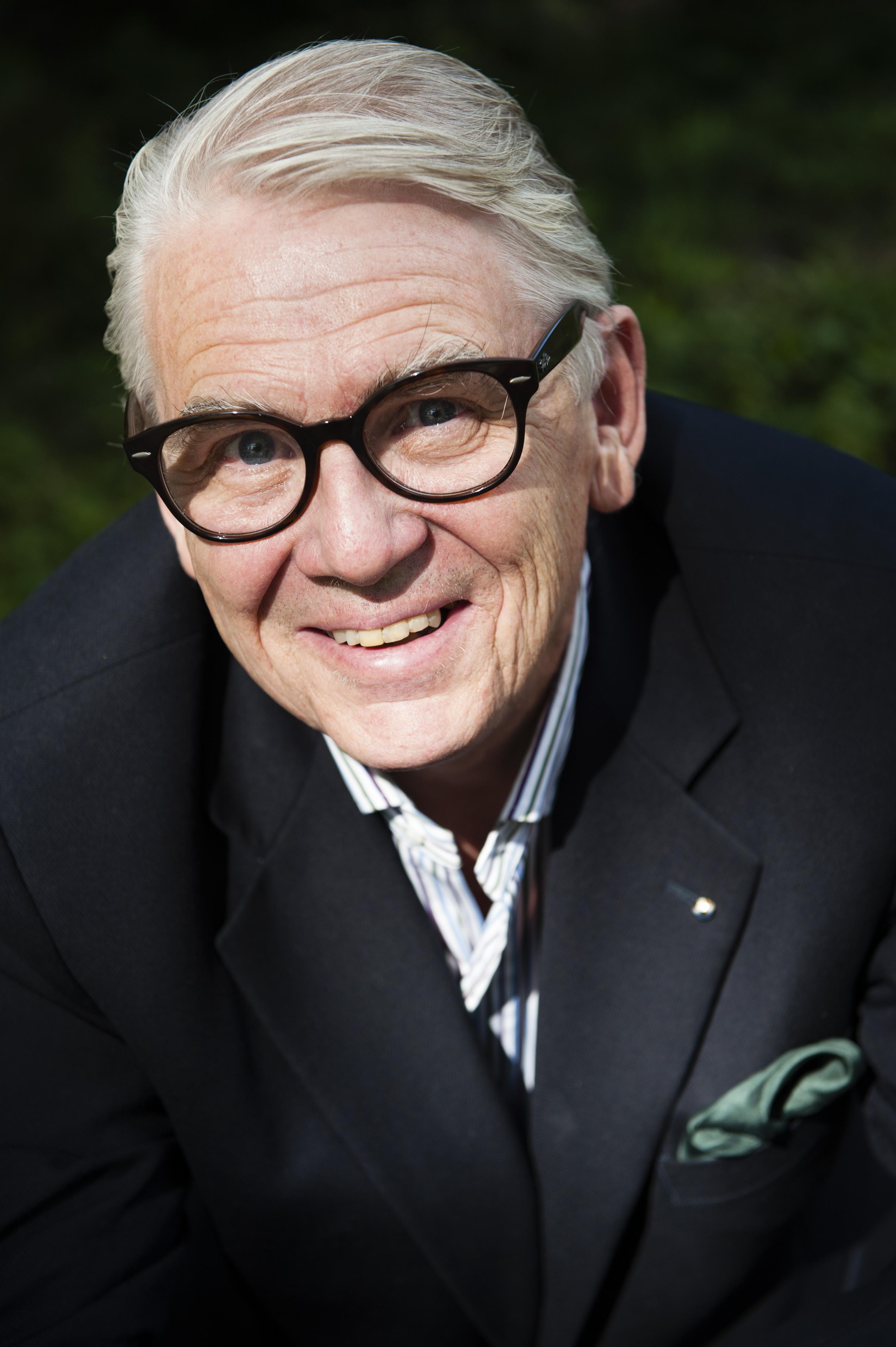 Lasse Lehtinen