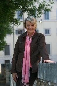 Liisa Liimatainen
