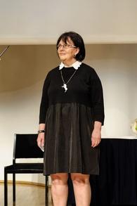 Anne-Maria Mikkola