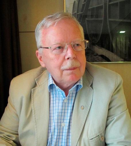 Juhani Paananen