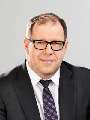 Timo Räbinä