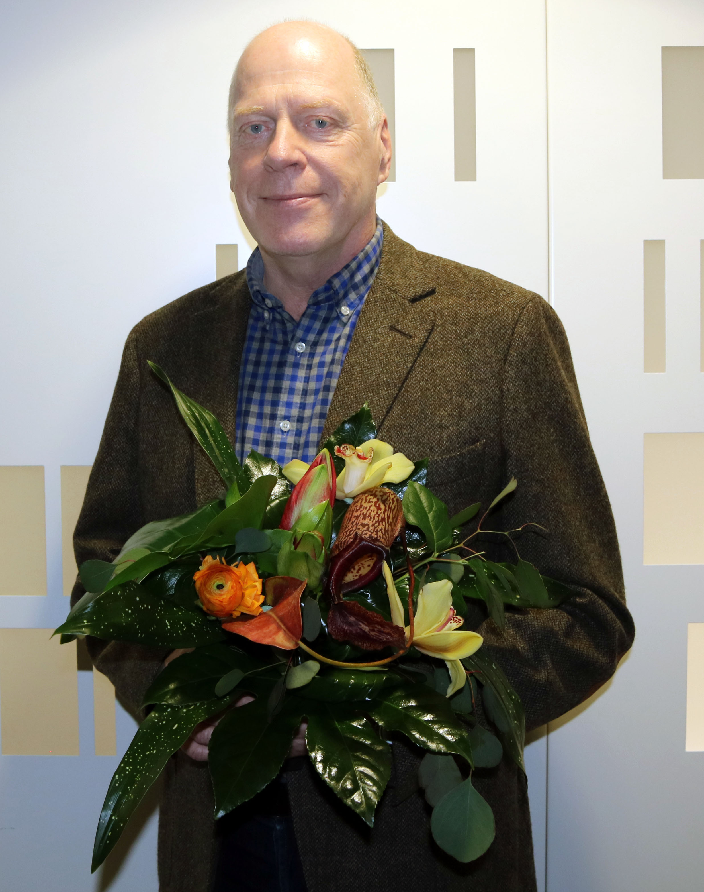 Heikki Saari