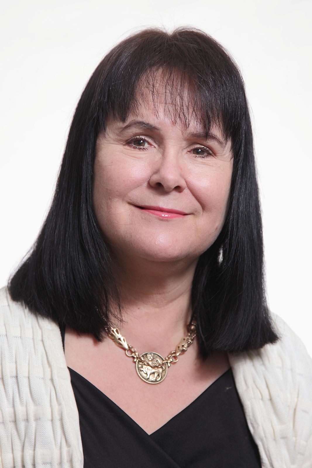Ulla-Maija Sievinen