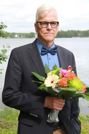 Markku Töllinen